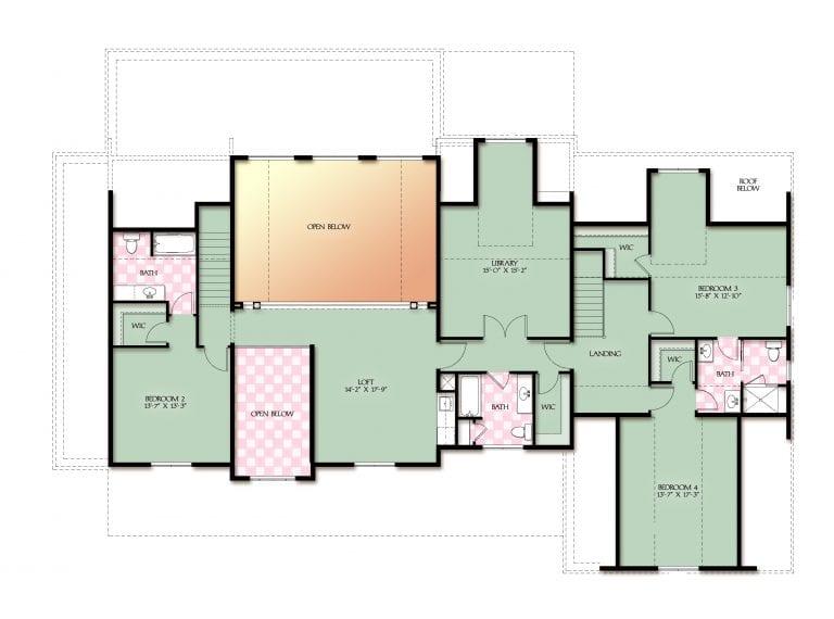 /Volumes/server2013/ICF Homes/Schoettle/SCHOETTLE, 1ST_FLOOR.DWG