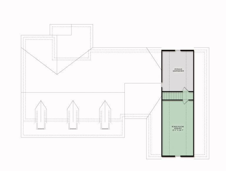 /Volumes/server2013/ICF Homes/Urbana/EVANS, 1ST_FLOOR clean.dwg