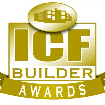Builder Award Logo